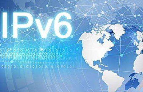 IPv6全球普及率高达27%,6G将在2030年开始部署