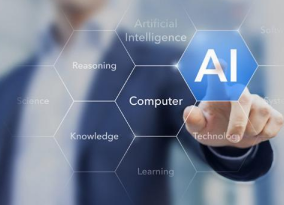 AI产业规模或达千亿 计算机视觉市场迅速崛起