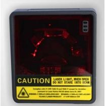 多线嵌入式扫描平台SP-5000