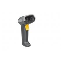 民德MD6209条码扫描器