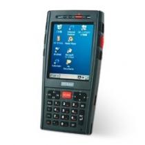 Denso BHT-700B-CE数据采集器