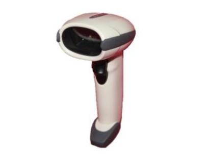 二维雕刻码扫描枪DS6501-DPM