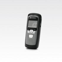 Symbol CA50无线条码扫描器