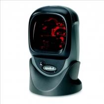 Symbol LS9203投射式扫描器