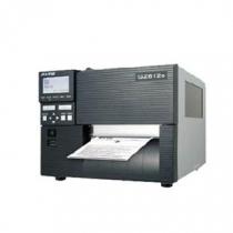 佐藤SATO GZ608e/GZ612e宽幅打印机203pdi