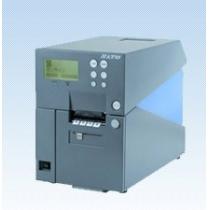 佐藤SATIO HR224标签打印机609pdi