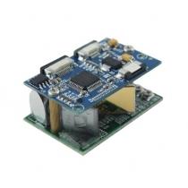 OEM条码扫描模块IVY-SE853