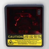 卧式条码扫描平台SP-5000