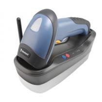 NLS-HR3220-CS系列无线式二维条码扫描器