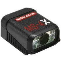 迈思肯MS-4X,microscan MS-4X固定式扫描器