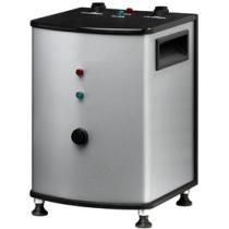 Microscan迈思肯UIDDPM合规校验器