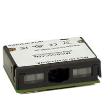 Microscan迈思肯MS-1扫描引擎