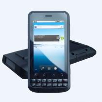 安卓RFID手持终端IVYSUN4.0