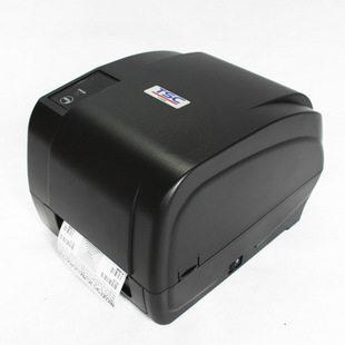 TSC TA200系列条码打印机