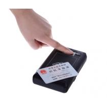 COREWISE肯麦思 CR30 身份证指纹验证终端