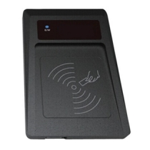 COREWISE肯麦思 CR100 超高频RFID发卡器