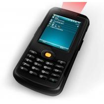 兽药手持PDA移动智能识读器