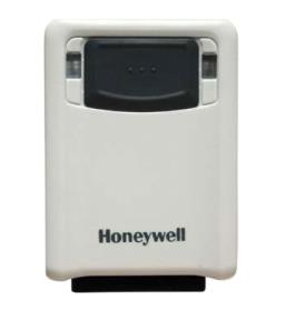 霍尼韦尔honeywell Vuquest 3320g固定式扫描器