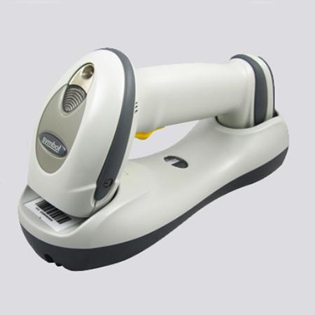 斑马LS4278条码扫描枪