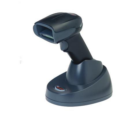 honeywell Xenon™ 1902 无线二维影像扫描器