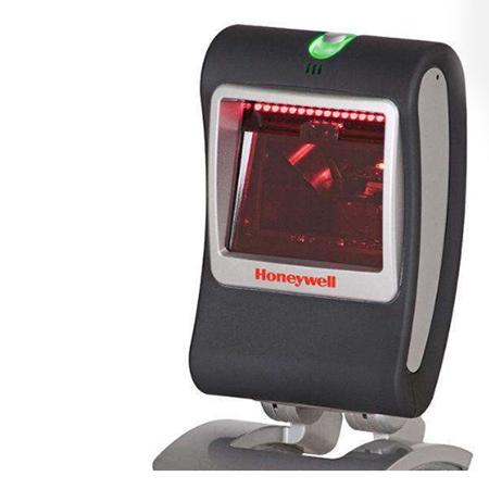 霍尼韦尔honeywell 7580g 固定式二维扫描器