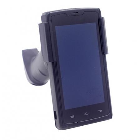 M80EX防爆PDA|手持机