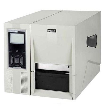 博思得POSTEK I200工业型条码打印机
