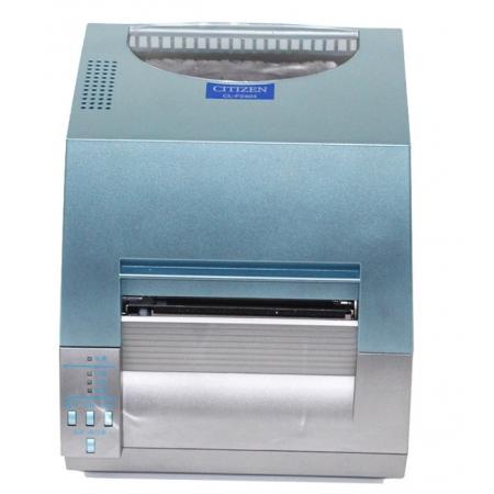 西铁城CL-F2404条码打印机(200点)