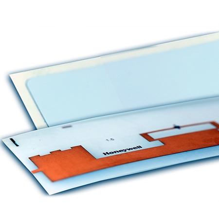 霍尼韦尔 IT70 安全无源 RFID 标签