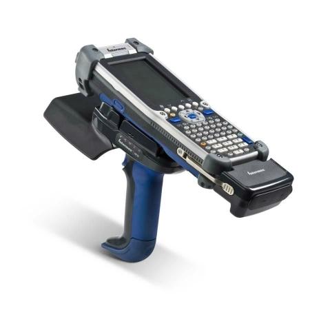 Intermec IP30 手持RFID读写器