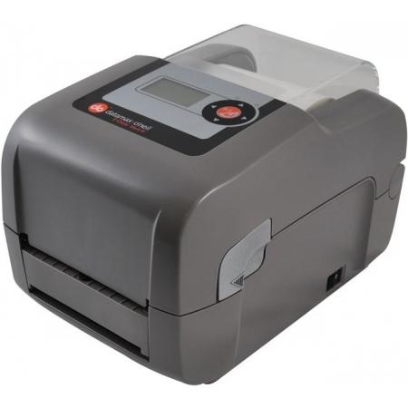 E-Class Mark III台式条码打印机