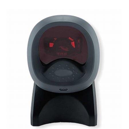 条码扫描平台SP-6000
