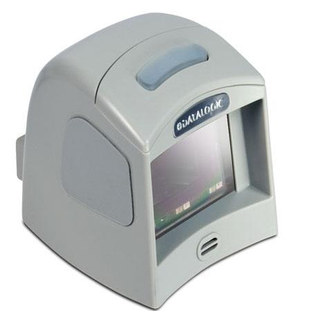 Datalogic Magellan 1100i条码扫描器