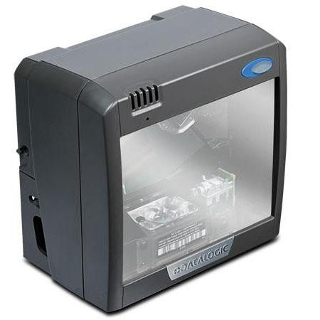 Datalogic Magellan 2200VS条码扫描器