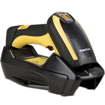 Datalogic PowerScan PBT9500扫码枪