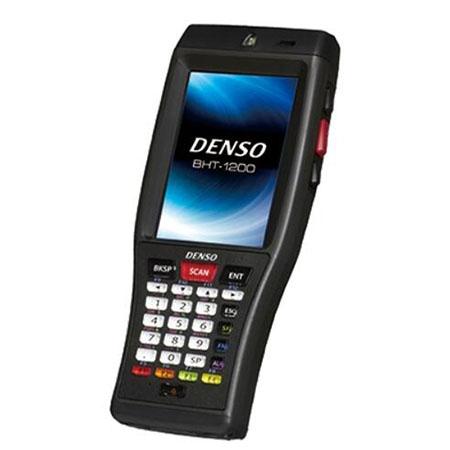 Denso BHT-1200B-CE数据采集器