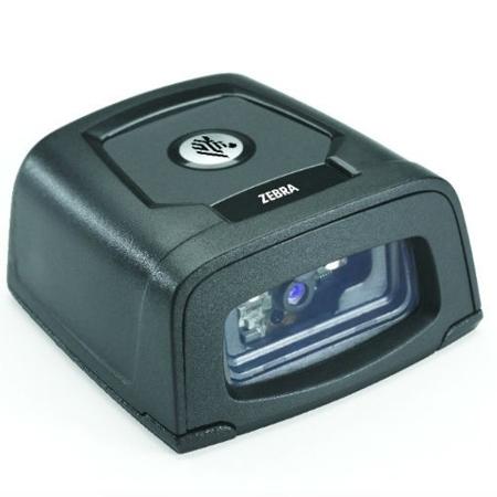 斑马Zebra DS457系列固定条码扫描器