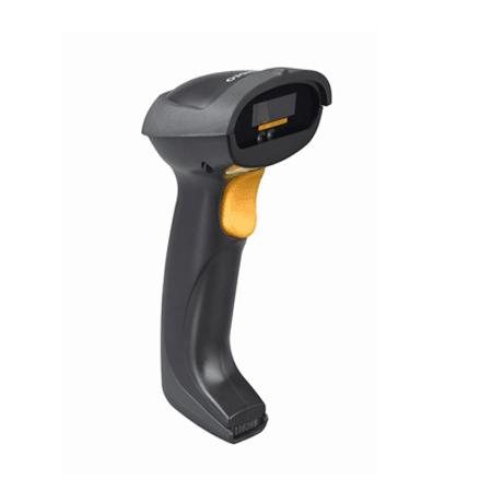 民德MD2250一维条码扫描器