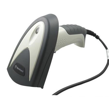 新大陆NLS-HR200系列手持式一维/二维码扫描器