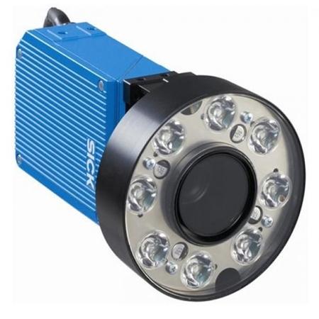 西克SICK ICR845-2L FlexLens 二维条码扫描器