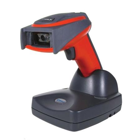 honeywell3820i 工业级无线一维影像扫描器