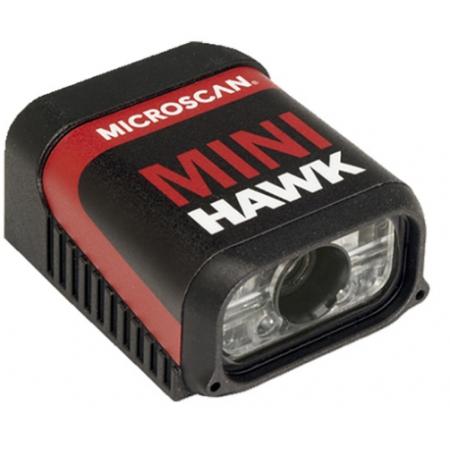 迈思肯FIS-6300 MINIHawk读码器