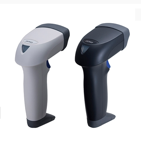 Denso AT20B手持式扫描器