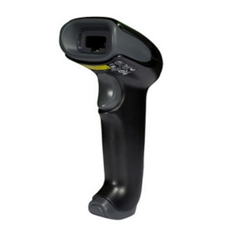 霍尼韦尔honeywell Voyager1250g单线激光扫描器