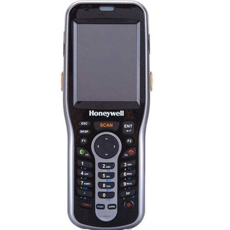 霍尼韦尔honeywell 6100数据手持终端