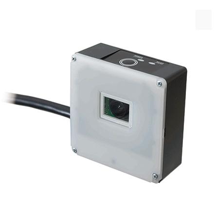 Denso QB30固定型二维码扫描器