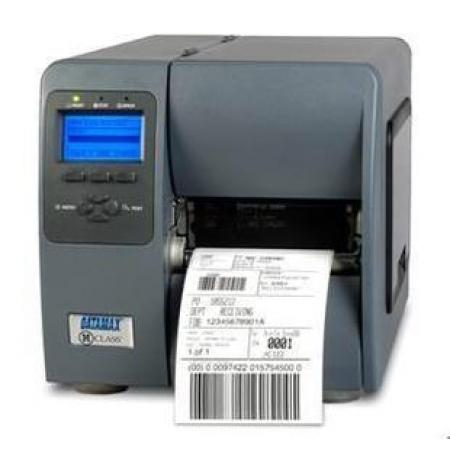 DatamaxM-Class条码打印机