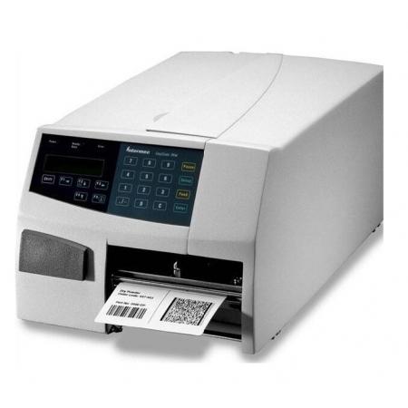 Intermec易腾迈PF4i高性能打印机