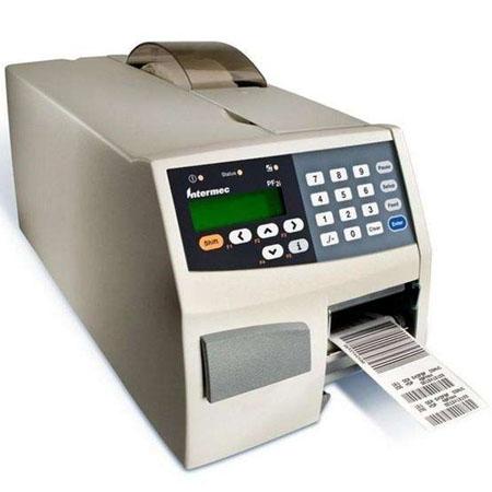 Intermec易腾迈 PF2i 高性能打印机