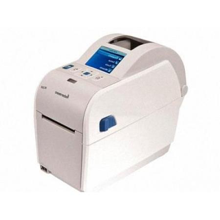 Intermec易腾迈PC23桌面打印机